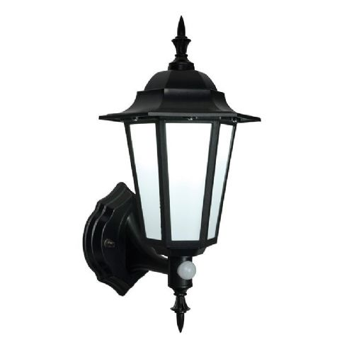 Double Insulated Outdoor Security Lights: Double Insulated Outdoor Wall Lights